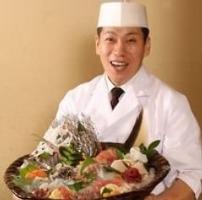 長崎の地魚・野菜など長崎の『旨い』をご堪能ください