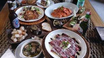 SabaR Dining(サバールダイニング) image