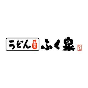 ふく泉 熊本駅ナカ店