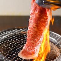【贅沢な1枚】 料理人がお焼きします。舌の上でとろける逸品