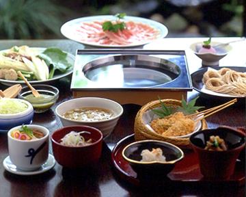 遊食豚彩 いちにぃさん JR博多シティ店
