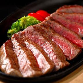 あか牛Dining yoka‐yoka 桜町店