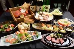 九州美味いもん堪能コース