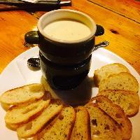 しゃんポテ 北海道産ジャガイモ使用したトロトロマッシュポテト