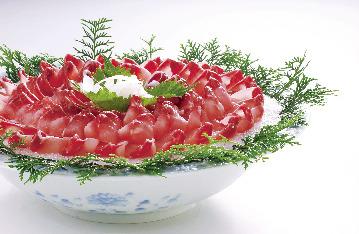 龍泉荘 image