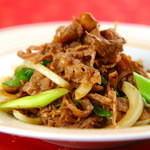 サムギョプサルをはじめ、本格的な韓国料理をご提供いたします!