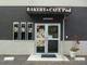Bakery&Cafe Pod