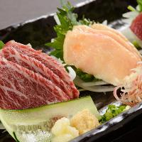 【九州名物】郷土料理でおもてなし!九州各地の名物揃ってます!