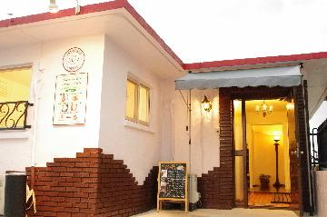 エスプレッソ Cafe クレマ
