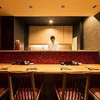 【日本酒】 お料理との相性を考えて厳選した全国各地の銘酒