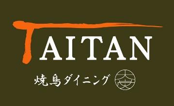 TAITAN 小倉京町店