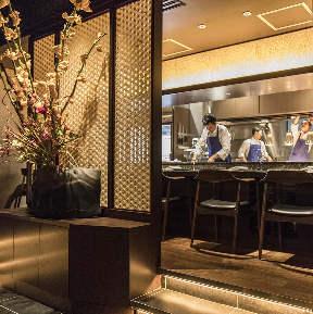 佐賀牛restaurant Sagayaの画像2