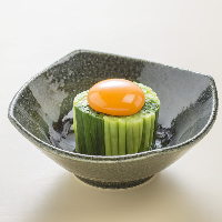 そばと天ぷらがセットになった『天せいろそば』は不動の人気