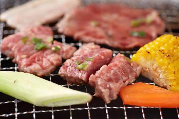 焼肉 五苑 うるま店
