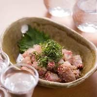 【佐賀食材で創作料理】 地元愛を料理にのせてお届けします!