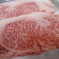 ≪極上サーロイン塩≫ お肉の旨味を味わうにはやっぱり塩!