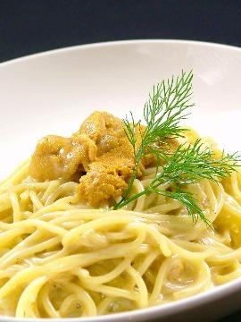 食べ飲み放題 無制限 肉盛りステーキ フォアグラ寿司 府内 『イニミニマニモ』のURL1