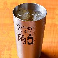 【オススメ】 氷点下マイナス2度のお酒は餃子との相性抜群!