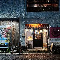 [市街地で便利♪] 新石垣空港 車30分◇石垣市役所すぐ目の前
