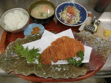 弁慶 ぷらす(べんけいぷらす)