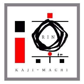 和いん処 凜RIN KAJI‐MACHI