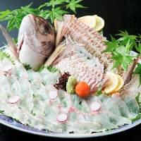 【お弁当】 お肉をたっぷりと使用したお弁当もご用意可能です