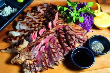 博多肉道楽