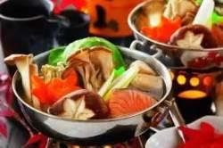 特に人気のメニューは食べ応えのあるお肉を使った逸品。