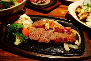 Dining MILi‐TO(ミリート)