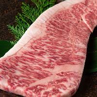 【九州食材】 鮮魚のみならずお肉料理や郷土料理もズラリ!