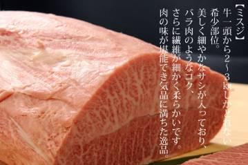 七輪炭火レストランバー AVANTI(アバンティー)