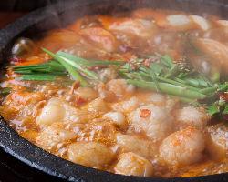 《女性に人気》 暑い時期に食べる旨辛料理は一味違う美味しさ