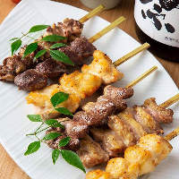【みつせ鶏】 おすすめの「むねトロ」は佐賀のブランド鶏を使用