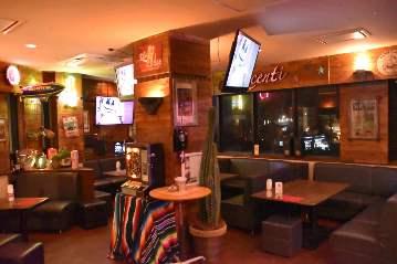 Darts&Bar u-Ra image