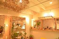 那覇市松尾の沖縄発のゲストハウス型ホテルが2019年9月1日OPEN!