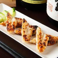 【仙台笹かまぼこ】 東北の季節の名物料理も見逃せない