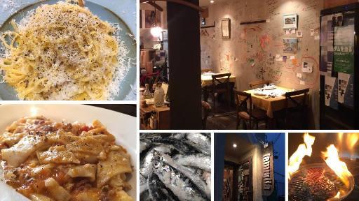 イタリア料理とワインの店 ファミリア(famiglia) image