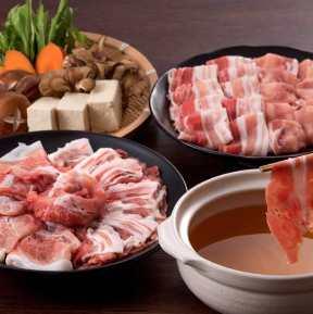 カフェ・レストラン HikariのURL1