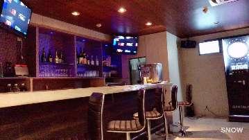 Bar ROSAのURL1