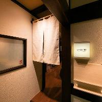 [駅近で便利] 銀座駅より徒歩4分◇東銀座交差点・歌舞伎座近く