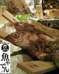 魚やでんの画像