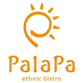 アジアン肉バル Palapa image