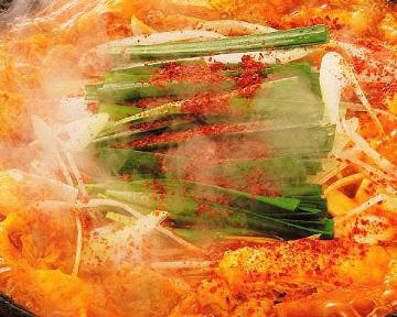 赤から 熊谷店の画像2
