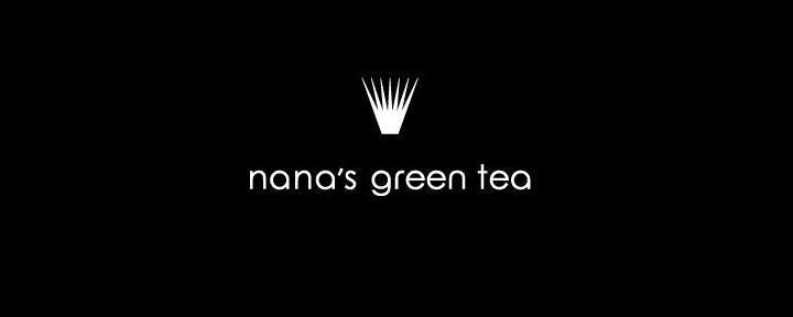 nana's green tea ルミネ北千住店の画像