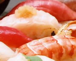 寿司食べ放題 築地玉寿司 銀座コア店の画像2