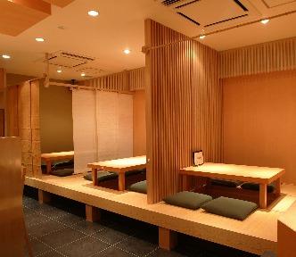 築地玉寿司 東武船橋店の画像