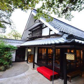 石焼料理 木春堂の画像