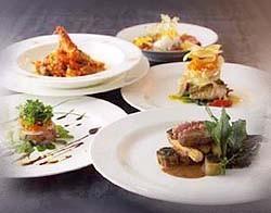 レストラン マエストロ image