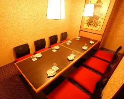 久しぶりのカニ料理なら当店で☆ステーキに天ぷら、定番蒸籠蒸し