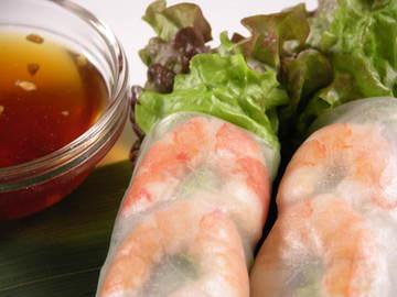 池袋 Asian Bistro Tao(タオ)の画像2
